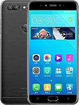 S10B mobilezguru.com