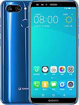 S11 mobilezguru.com