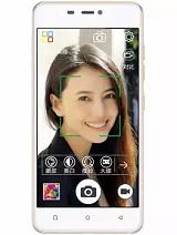 S5.1 Pro mobilezguru.com