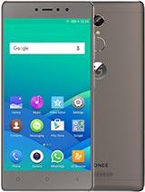 S6s mobilezguru.com