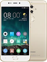 S9 mobilezguru.com