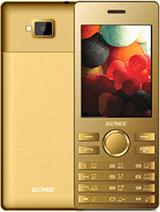 S96 mobilezguru.com