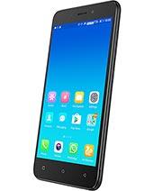 X1 mobilezguru.com