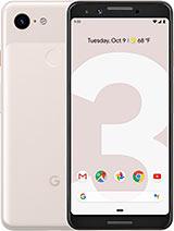 Pixel 3 mobilezguru.com