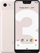 Pixel 3 XL mobilezguru.com