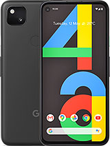 Pixel 4a mobilezguru.com