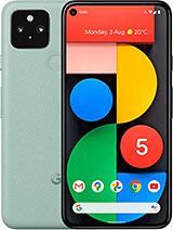 Pixel 5 mobilezguru.com