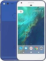 Pixel XL mobilezguru.com