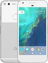 Pixel mobilezguru.com