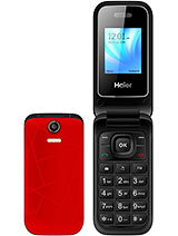 C300 mobilezguru.com