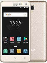 G51 mobilezguru.com