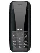 M150 mobilezguru.com