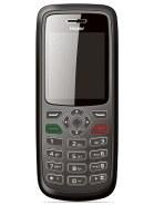 M306 mobilezguru.com