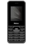 M320+ mobilezguru.com