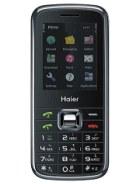 V700 mobilezguru.com
