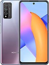 Honor 10X Lite mobilezguru.com