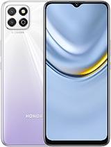 Honor Play 20 mobilezguru.com