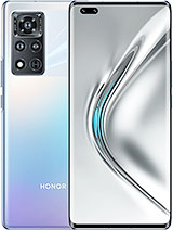 Honor View40 mobilezguru.com
