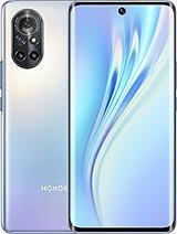 Honor V40 Lite mobilezguru.com