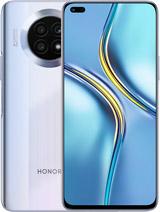 Honor X20 mobilezguru.com