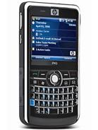 iPAQ 910c mobilezguru.com