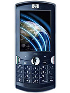 iPAQ Voice Messenger mobilezguru.com