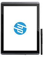 Pro Slate 12 mobilezguru.com
