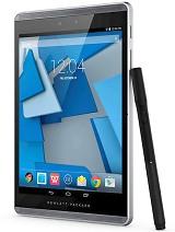 Pro Slate 8 mobilezguru.com