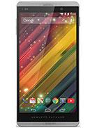 Slate6 VoiceTab II mobilezguru.com