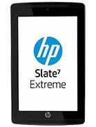 Slate7 Extreme mobilezguru.com