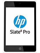 Slate8 Pro mobilezguru.com