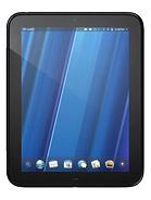 TouchPad mobilezguru.com