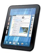 TouchPad 4G mobilezguru.com