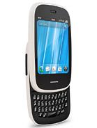 Veer 4G mobilezguru.com