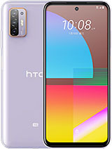 Desire 21 Pro 5G mobilezguru.com