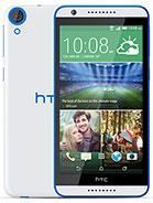 Desire 820s dual sim mobilezguru.com