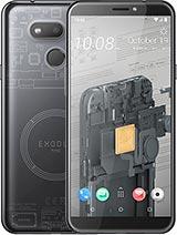 Exodus 1s mobilezguru.com