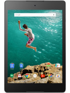 Nexus 9 mobilezguru.com
