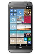 One (M8) for Windows mobilezguru.com
