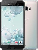 U Ultra mobilezguru.com