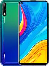 Enjoy 10 mobilezguru.com