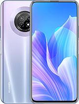 Enjoy 20 Plus 5G mobilezguru.com