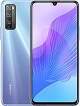 Enjoy 20 Pro mobilezguru.com