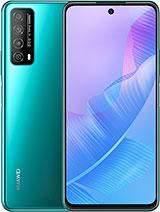 Huawei Enjoy 20 SE mobilezguru.com