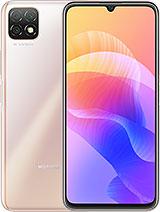 Enjoy 20 5G mobilezguru.com