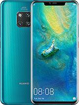 Huawei Mate 20 Pro mobilezguru.com