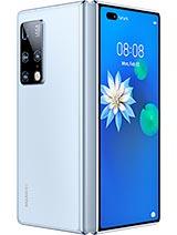 Huawei Mate X2 mobilezguru.com