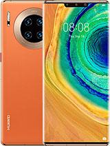 Mate 30E Pro 5G mobilezguru.com
