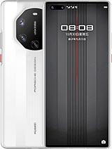Mate 40 RS Porsche Design mobilezguru.com
