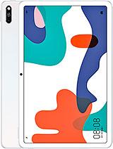 MatePad 10.4 mobilezguru.com